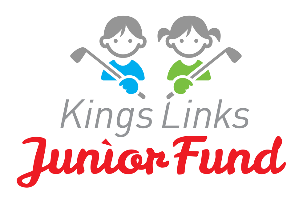 Kings Links Junior Fund