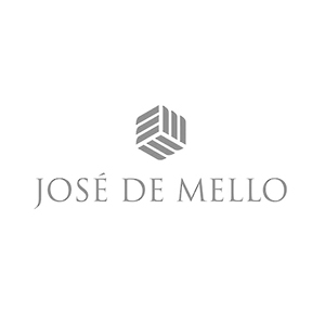 jose-de-mello.jpg