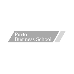 porto-business-school.jpg