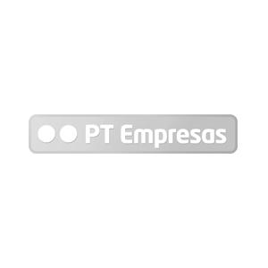 pt-empresas.jpg