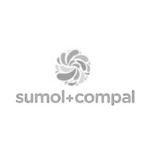sumol-compal.jpg