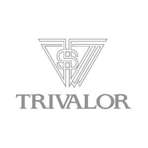 trivalor.jpg