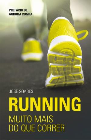 José-Soares_Running_9789720047625.jpg