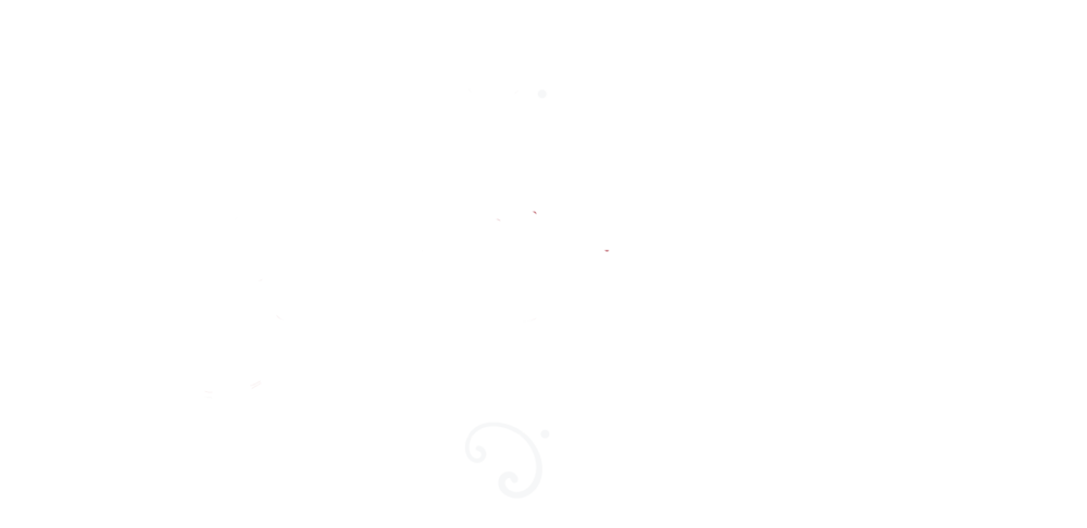 Center Armory Logo.png
