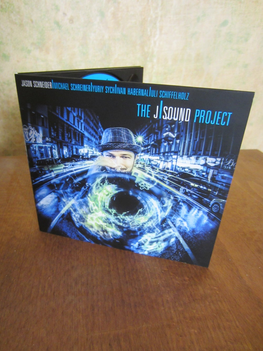 J-Sound CD.JPG