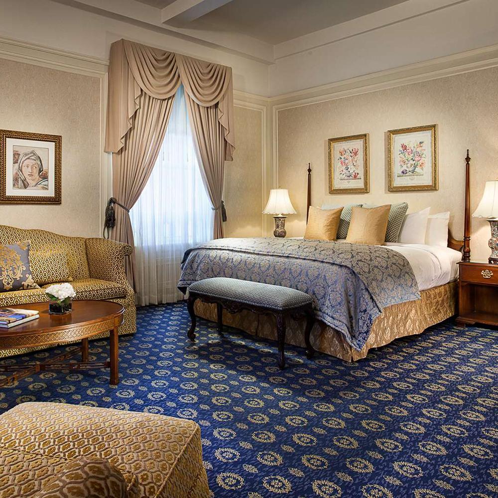 amway-hotel-room1.jpg