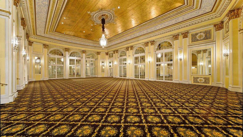 05-Pantlind-Ballroom_1920_1080_60auto.jpg