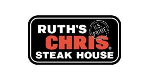 ruths-chris.jpg