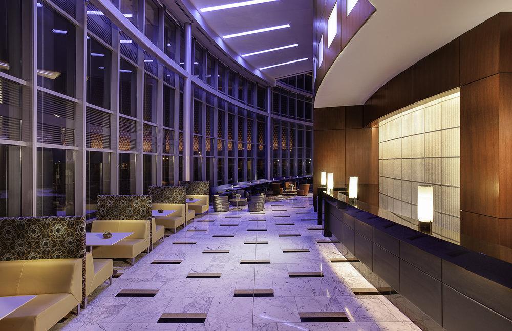 jw-marriott-gr-lobby.jpg