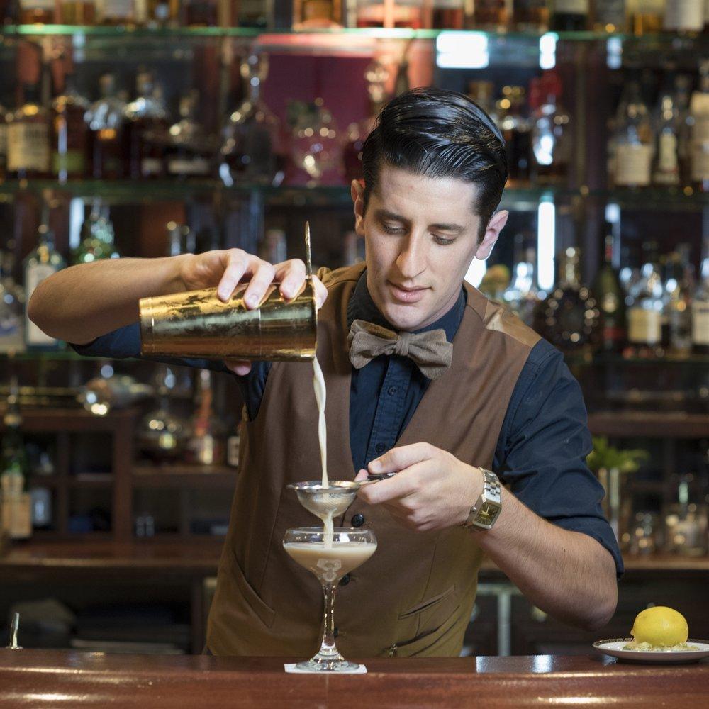 AGP_Signature-cocktail-lumber-baron-jeremy1.jpg