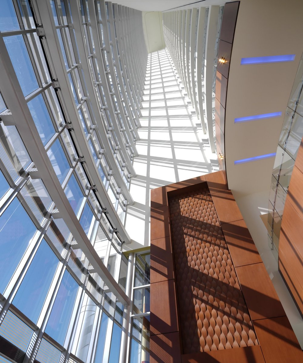 Atrium Up View Day.jpg