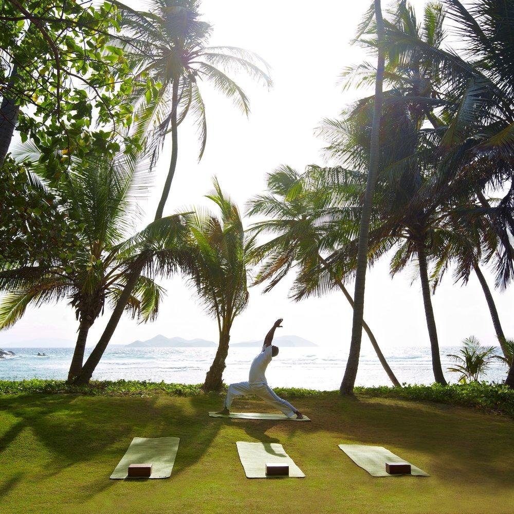 SPA Beach Jacuzzi.jpg