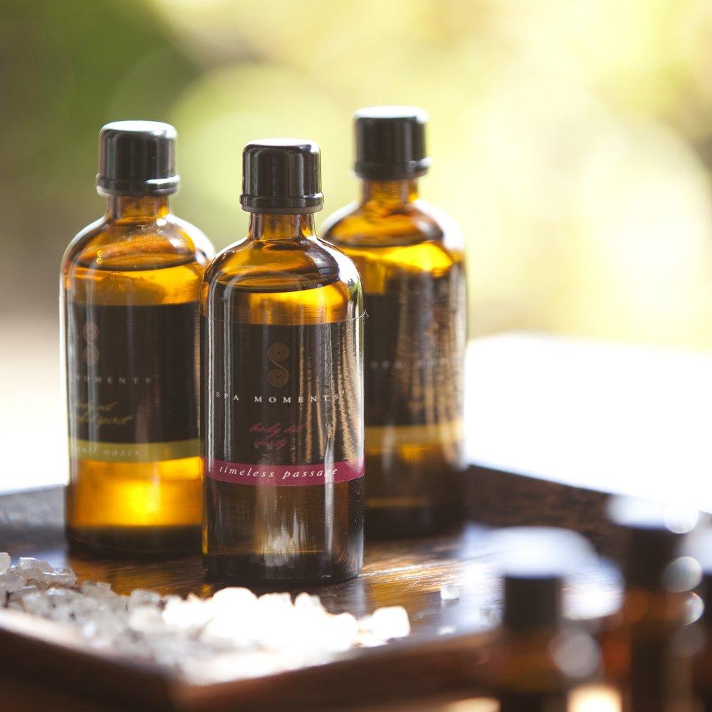 Spa-Aromatherapy.jpg
