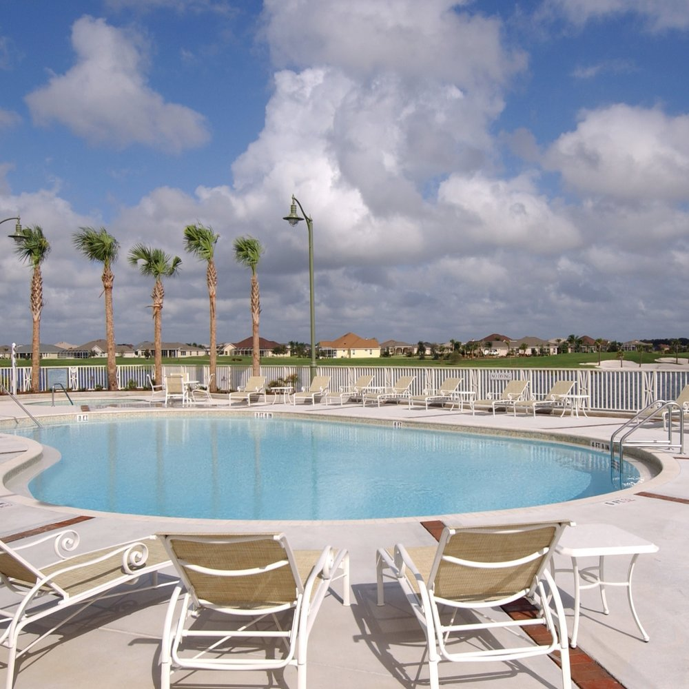 Waterfront Inn Villages-Pool Area.jpg