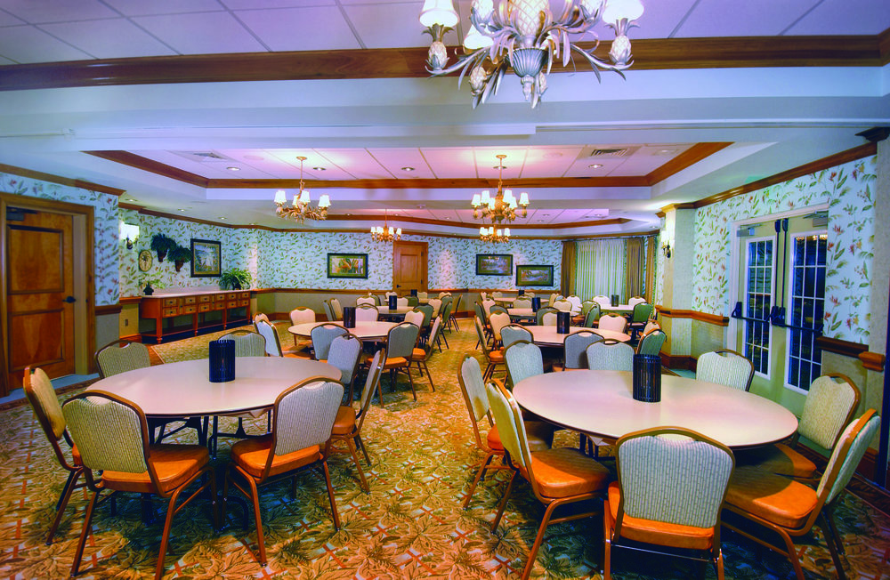 Waterfront Inn Villages-Meeting Space.jpg