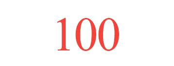 WF_100_guests.jpg