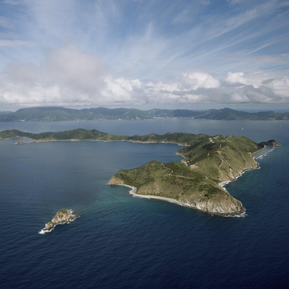 Peter Island AER Shot 03.jpg