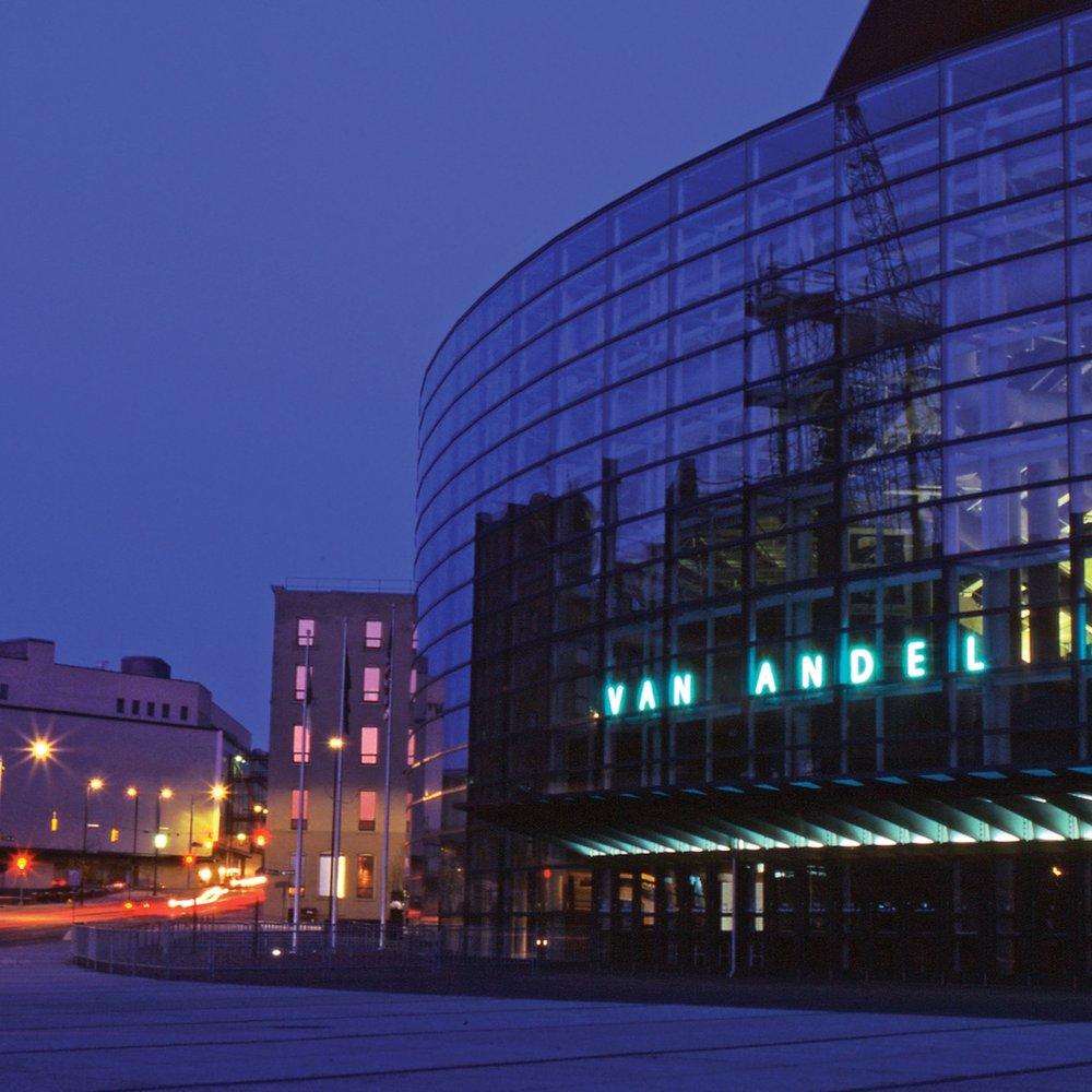 VanAndel-arena.jpg