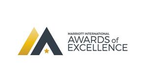 Marriott-awards-of-excellence.jpg