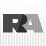 RA1.jpg