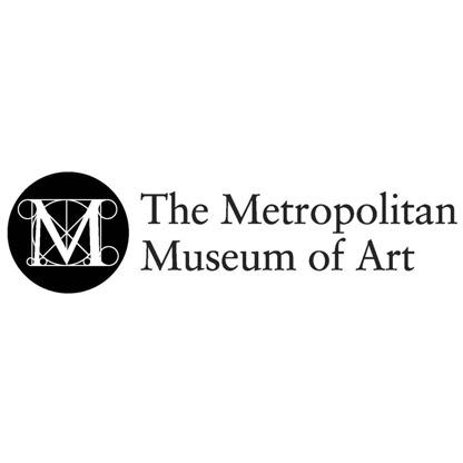 metropolitan-museum-of-art_416x416.jpg