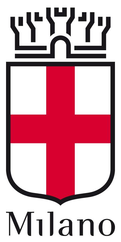logo_milano.png