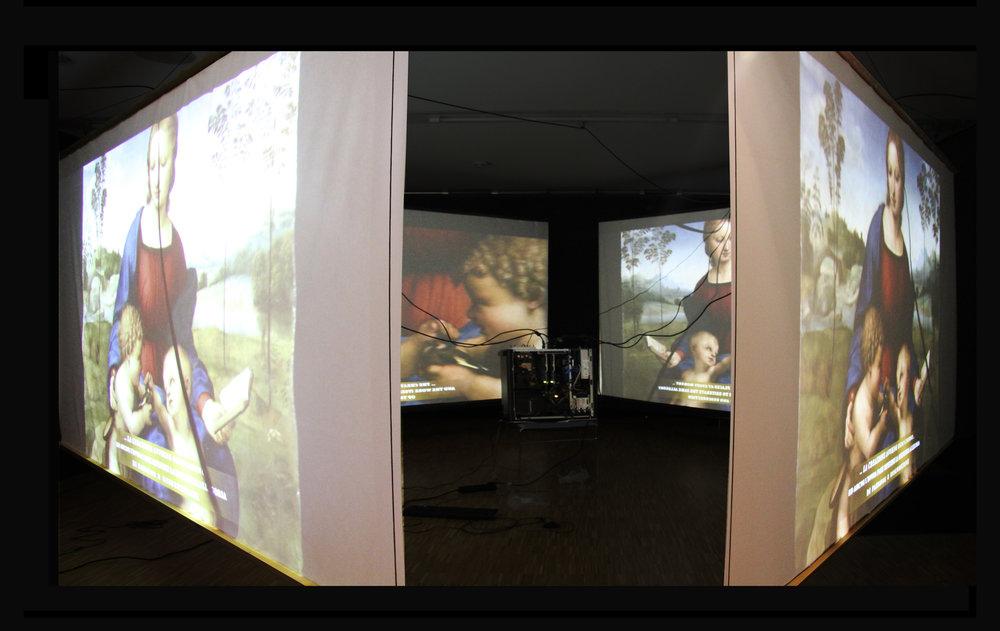 Raffaello exhibition Marsiglia6.jpeg
