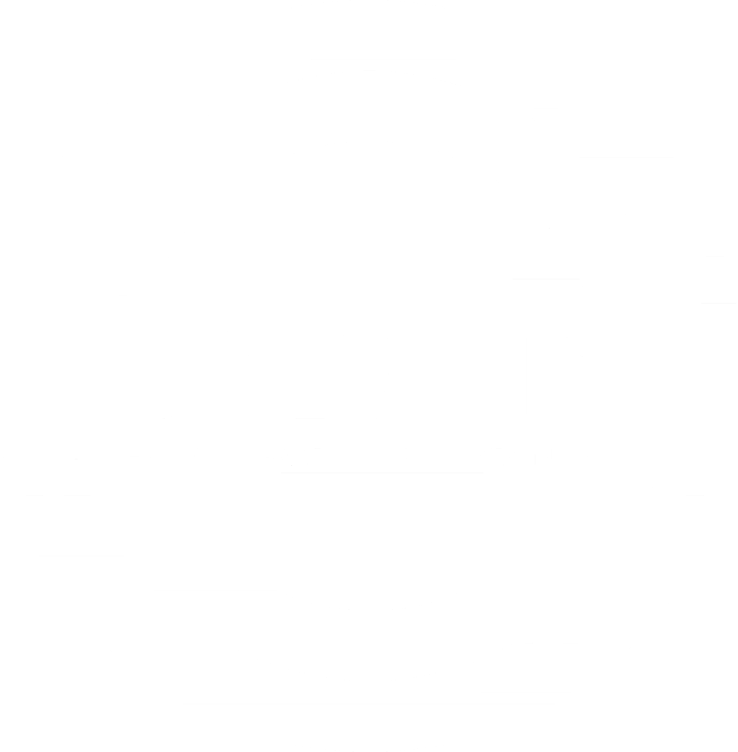 Art Perception