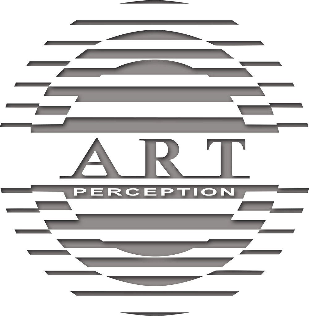Logo ART PERCEPTION.g.jpg