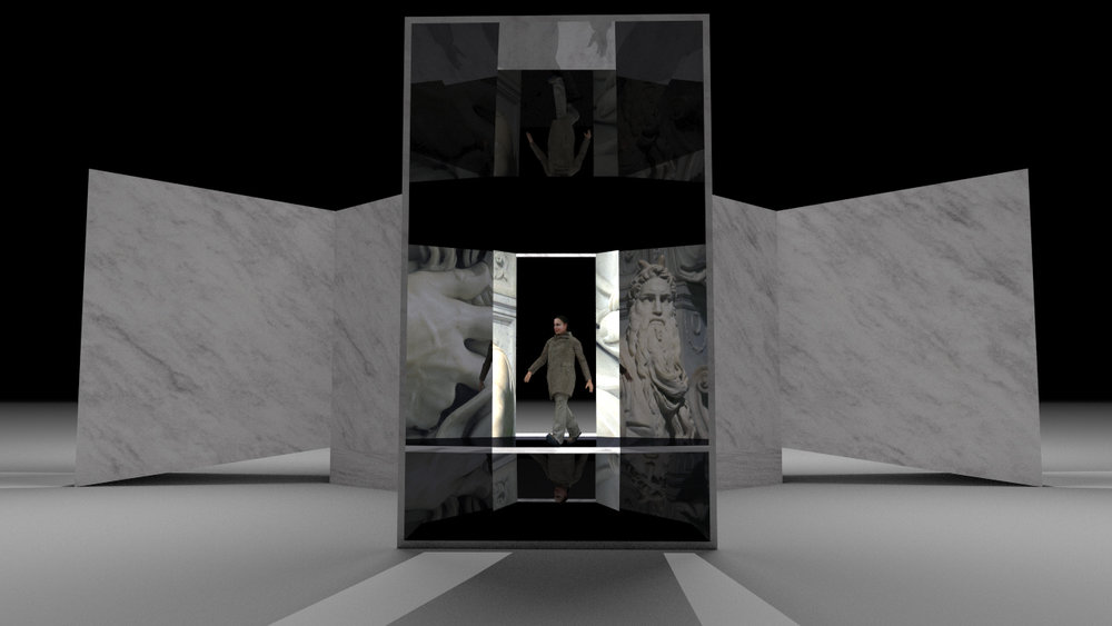 Michelangelo _Carrara  (4).jpg