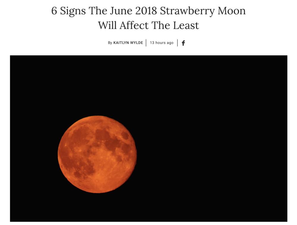 Screen Shot 2018-06-28 at 6.32.47 AM.png