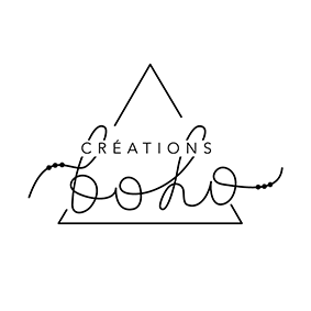 Copy of Créations Boho