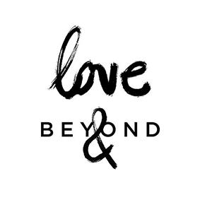 Copy of Love & Beyond Lingerie