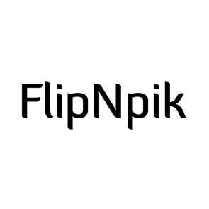 FlipNpik.png