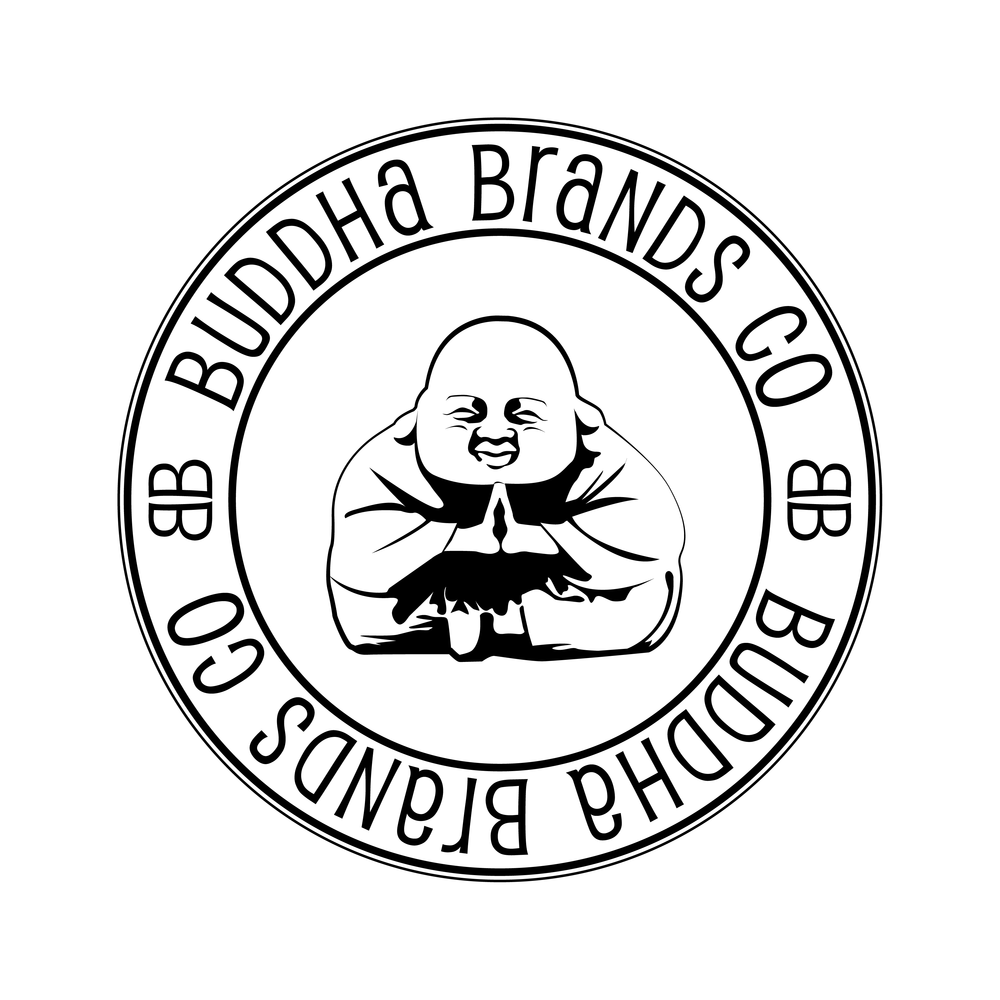 Buddha Brands Company Final - Black.png