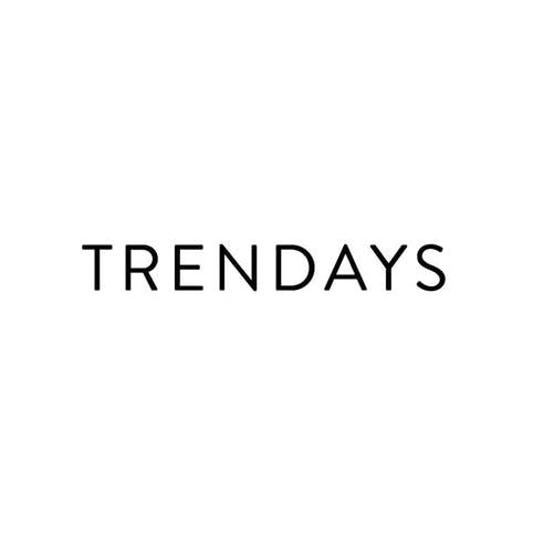 trendays_logo.jpeg