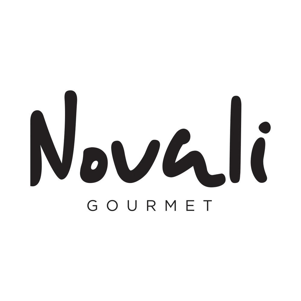 NOVALI FINAL_Noir.jpg