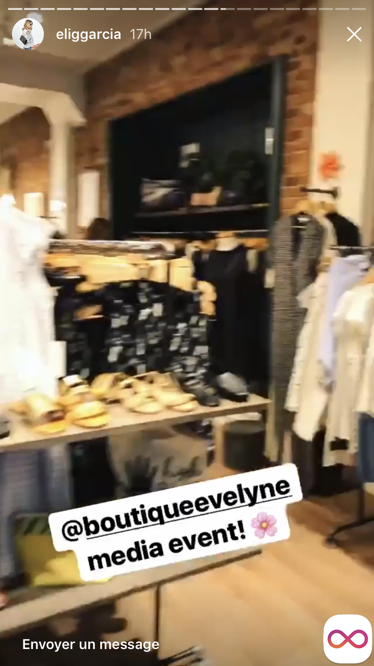 Boutique Evelyne - 16.PNG