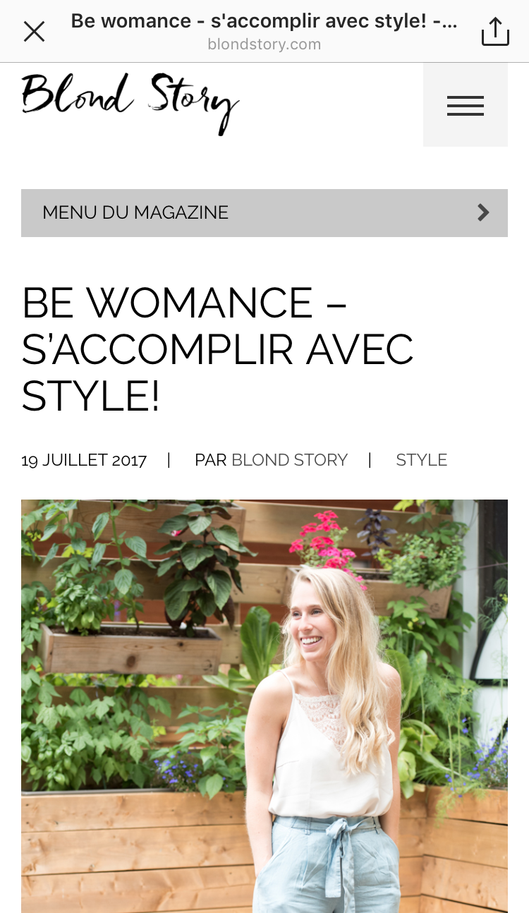 W - 2017-07-19 - Womance - Vgoudreault - Blog.PNG