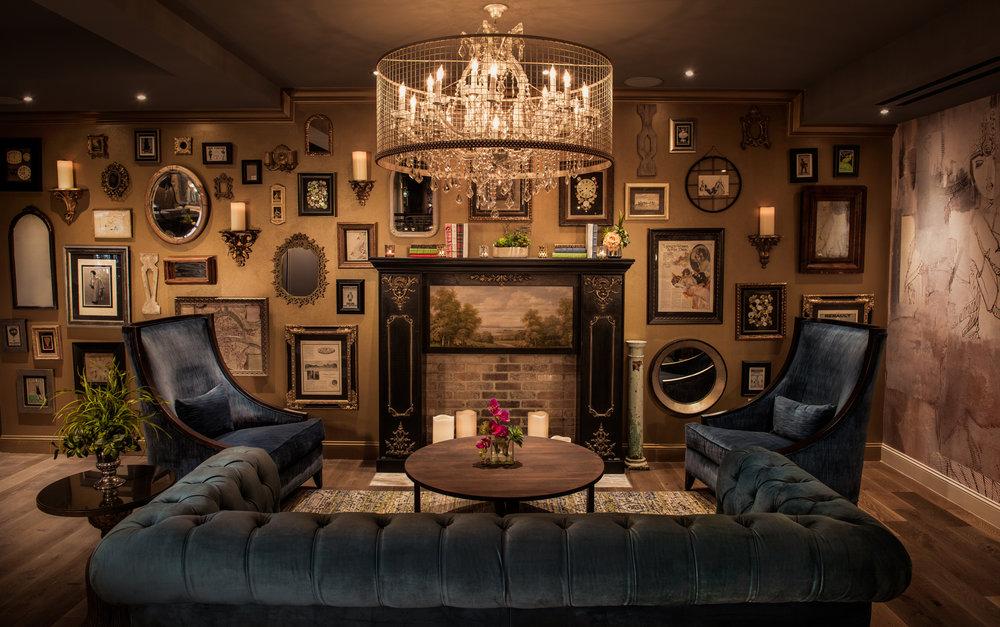 Sophia's-Lounge-4sm.jpg