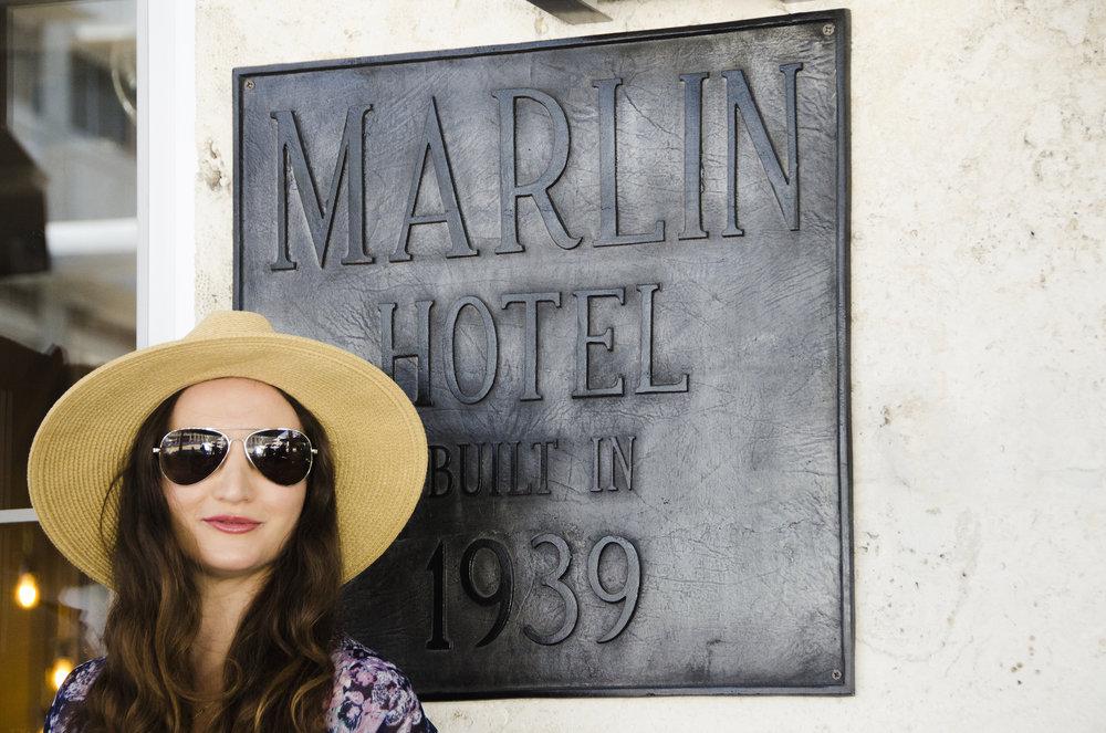 MARLIN+MICH_DSC_2555.jpg