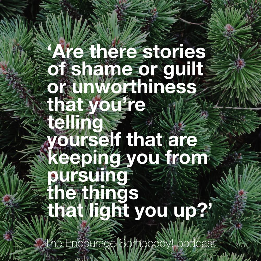 stories-negative-self-talk-podcast-self-help.PNG