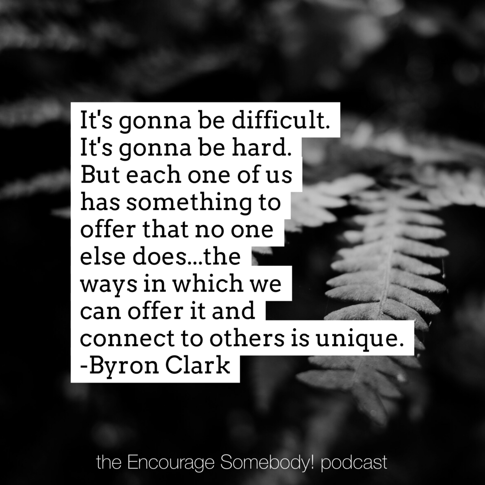 unique-offerings-byron-clark.PNG