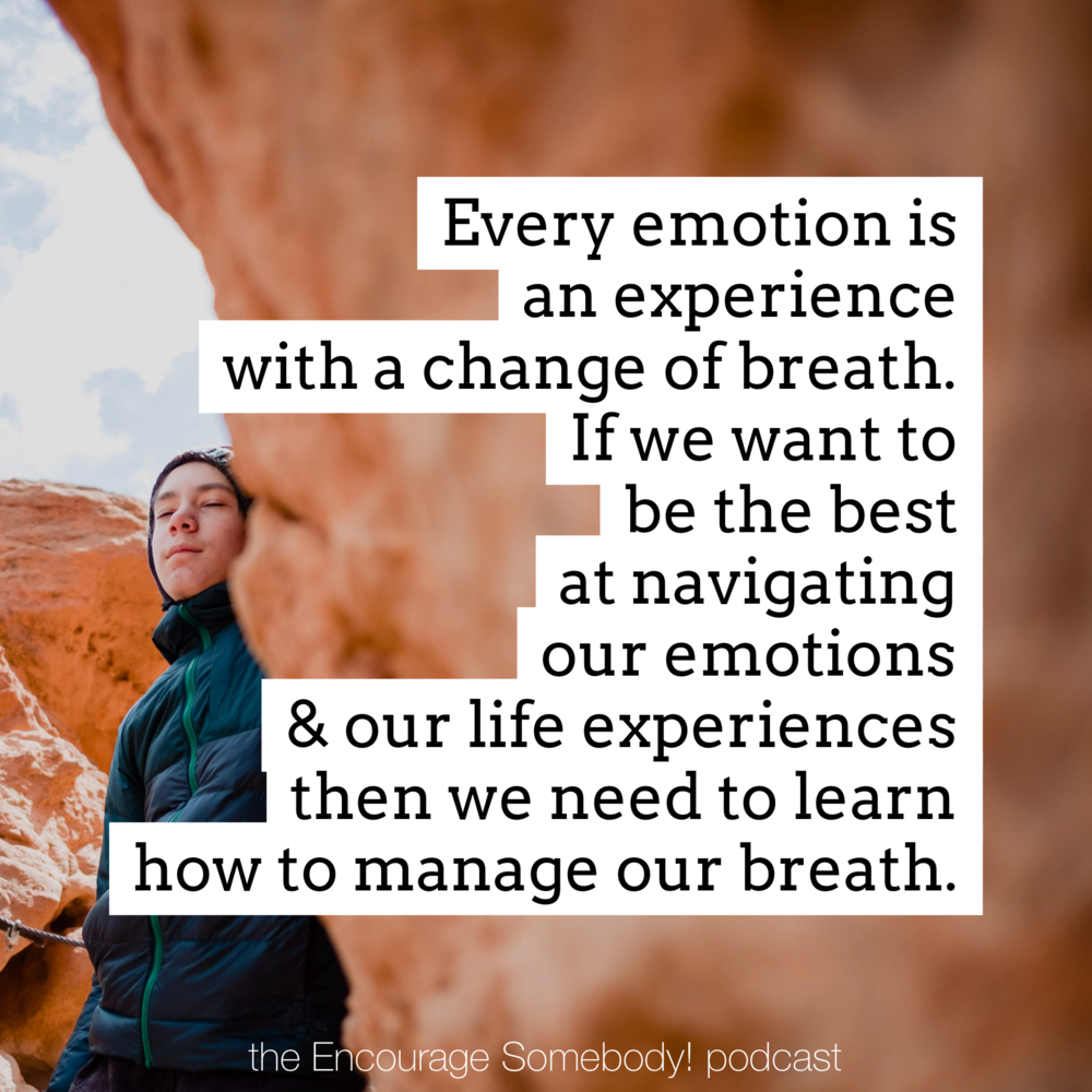 emotion-breathing-podcast.PNG