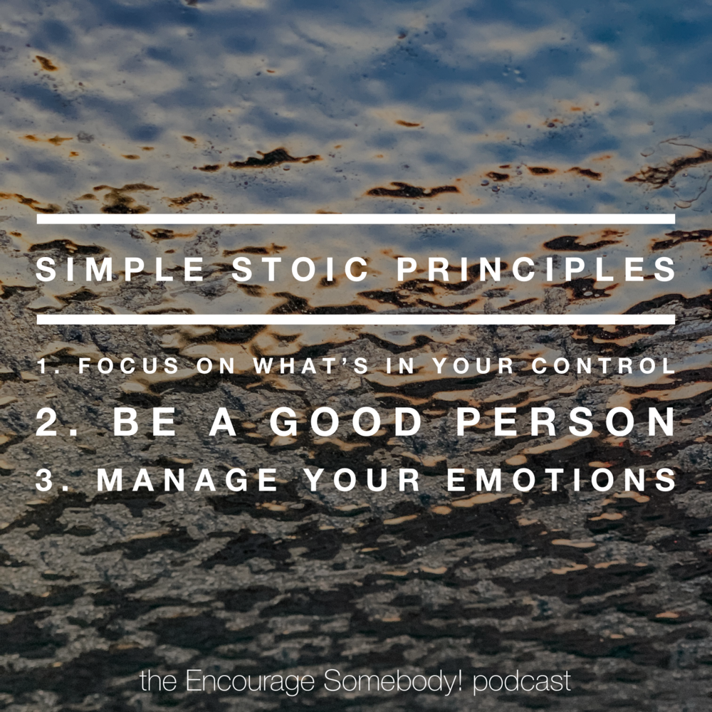simple-stoic-principles-graphic.PNG