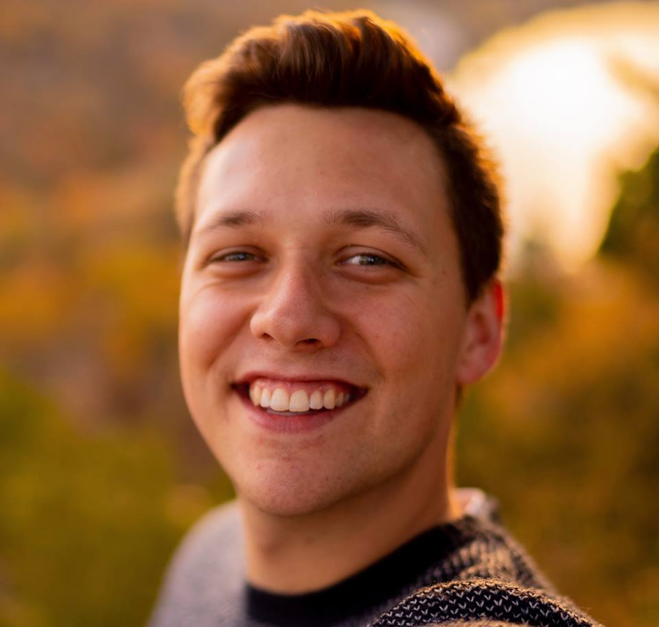 """Kaleb Duncan - """"My biggest fear was that I wouldn't enjoy the Reiki experience. I had never done breathwork and I only dabbled in meditation before then so this seemed like a big jump for me to participate in a full class session of Reiki but I'm so glad I took the leap of faith and did. Josh made the whole room feel comfortable and so loved each and every time. The breathing practice got me to the state but his encouragement throughout the process made the whole experience truly extraordinary."""""""