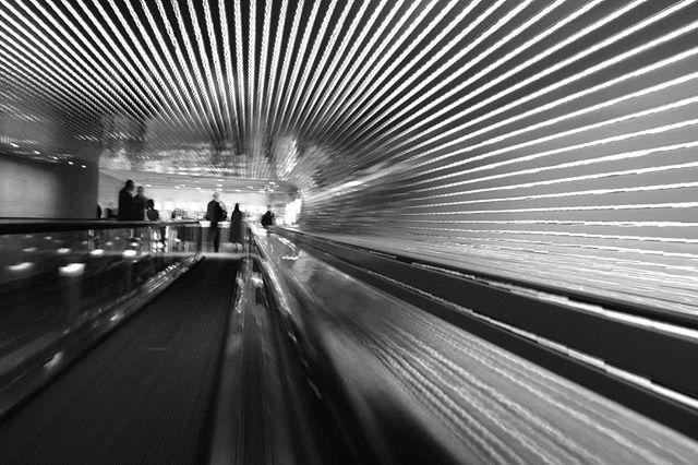 Warp speed. @ngadc #ngadc #blackandwhite #fujifilm #fujix100f