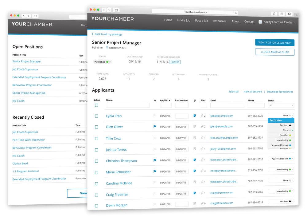 Employer-Dashboard.jpg