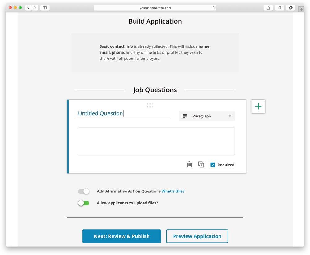 Application builder.jpg