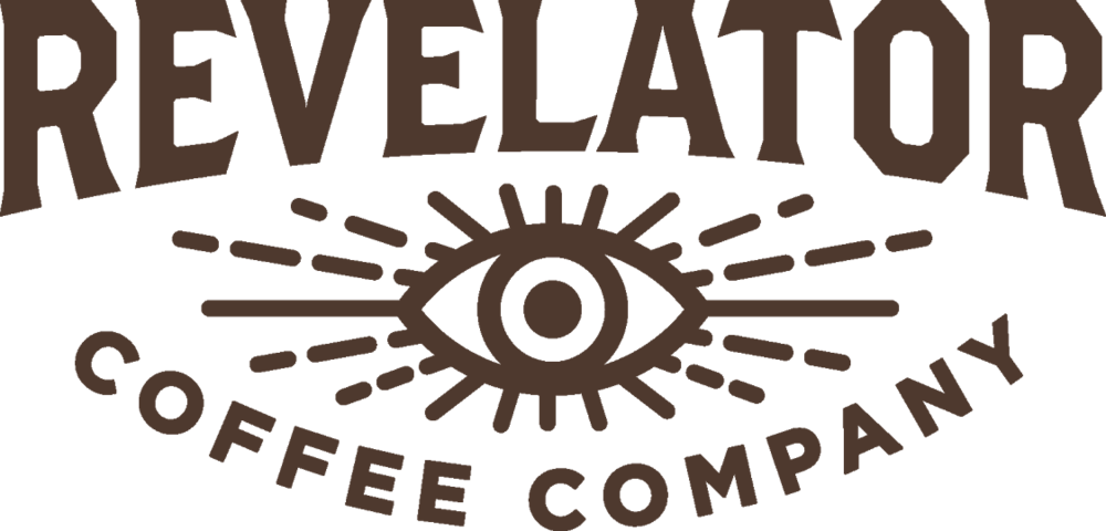 Revelator logo.png
